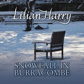 Snowfall In Burracombe thumbnail