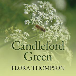 Candleford Green thumbnail