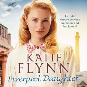 Liverpool Daughter thumbnail