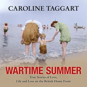 Wartime Summer thumbnail