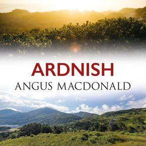 Ardnish thumbnail