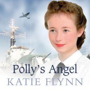 Polly's Angel thumbnail