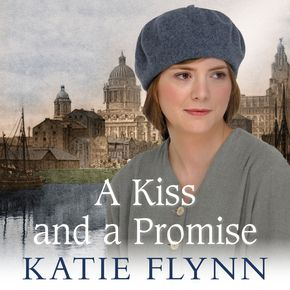 A Kiss And A Promise thumbnail