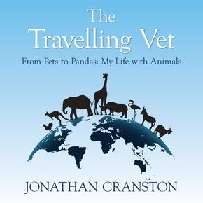 The Travelling Vet thumbnail