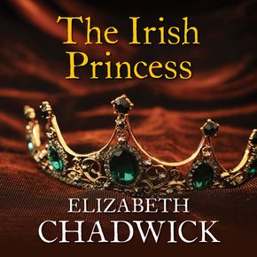 The Irish Princess thumbnail