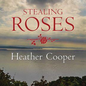 Stealing Roses thumbnail