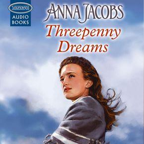 Threepenny Dreams thumbnail