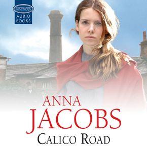 Calico Road thumbnail