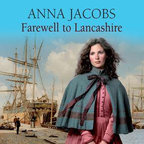 Farewell to Lancashire thumbnail