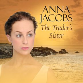 The Trader's Sister thumbnail