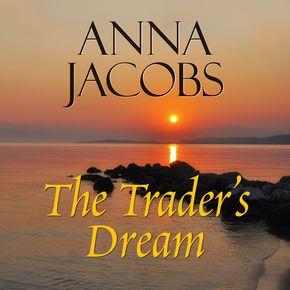 The Trader's Dream thumbnail