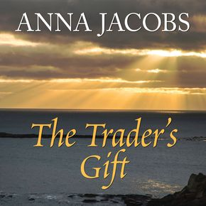 The Trader's Gift thumbnail