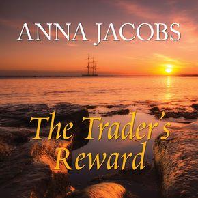 The Trader's Reward thumbnail