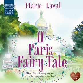 A Paris Fairytale thumbnail