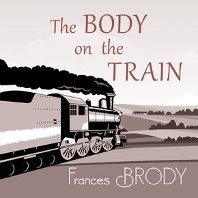 The Body On The Train thumbnail
