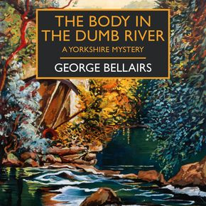 The Body In The Dumb River thumbnail