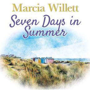 Seven Days in Summer thumbnail