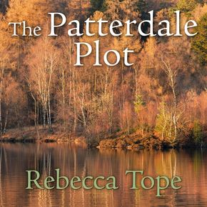 The Patterdale Plot thumbnail