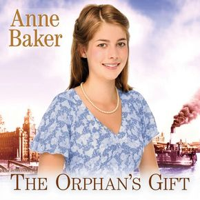 The Orphan's Gift thumbnail