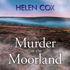 Murder On The Moorland thumbnail