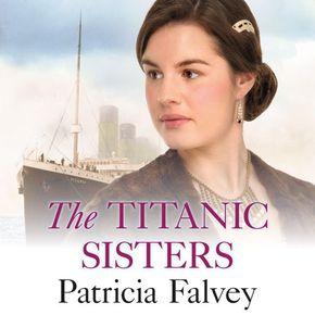 The Titanic Sisters thumbnail