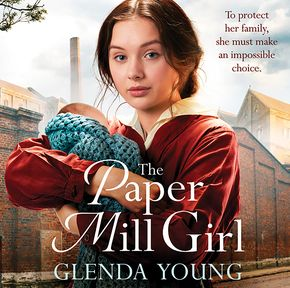 The Paper Mill Girl thumbnail