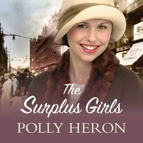 The Surplus Girls thumbnail
