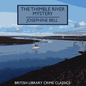 The Thimble River Mystery thumbnail