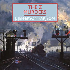 The Z Murders thumbnail