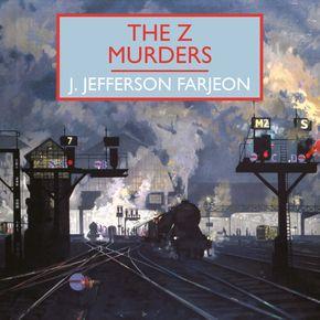 The Z Murders thumbnail