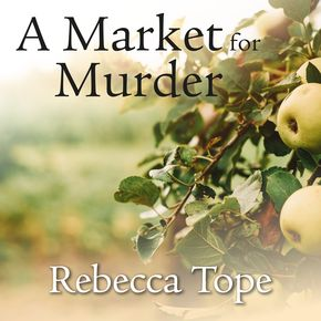 A Market For Murder thumbnail