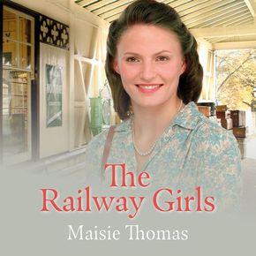 The Railway Girls thumbnail