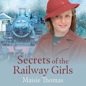Secrets Of The Railway Girls thumbnail