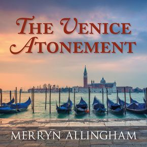 The Venice Atonement thumbnail