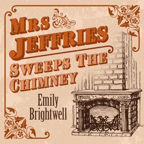 Mrs Jeffries Sweeps The Chimney thumbnail