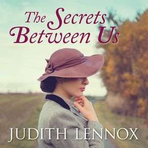 The Secrets Between Us thumbnail
