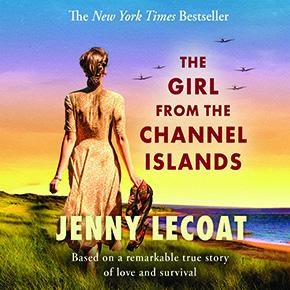 Hedy's War thumbnail