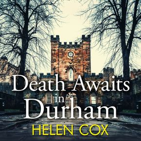 Death Awaits In Durham thumbnail