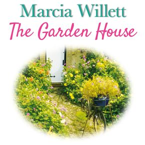 The Garden House thumbnail