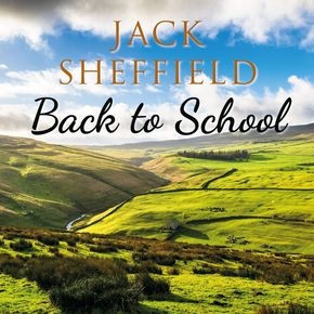Back to School thumbnail