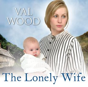 The Lonely Wife thumbnail