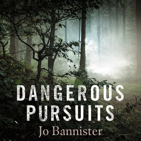 Dangerous Pursuits thumbnail