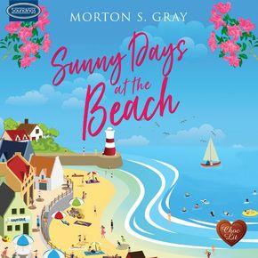 Sunny Days At The Beach thumbnail