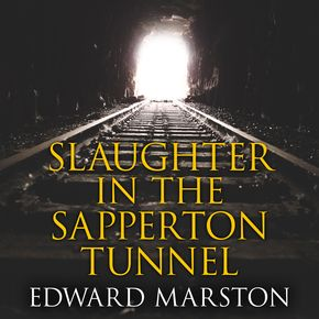 Slaughter in the Sapperton Tunnel thumbnail