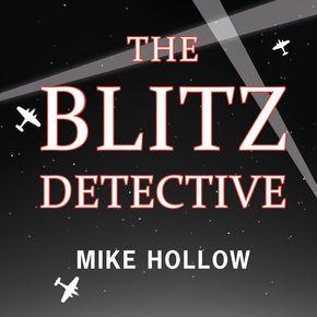 The Blitz Detective thumbnail