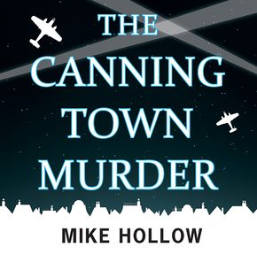 The Canning Town Murder thumbnail