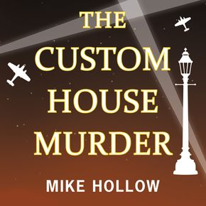The Custom House Murder thumbnail