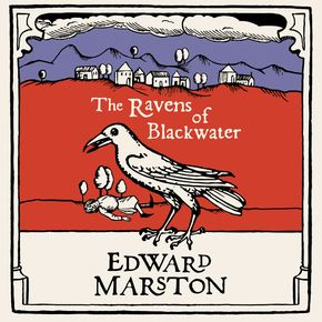 The Ravens of Blackwater thumbnail