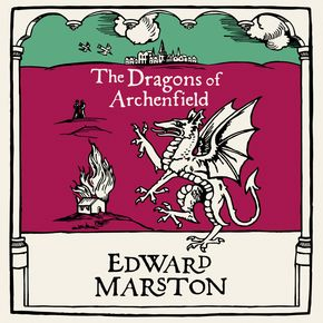 The Dragons Of Archenfield thumbnail