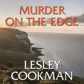 Murder On The Edge thumbnail